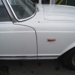 230sl 1966 rickey lee jones 23000 018 (13)