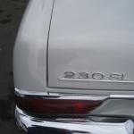 230sl 1966 rickey lee jones 23000 018 (17)