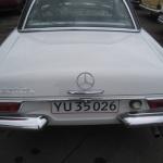 230sl 1966 rickey lee jones 23000 018 (18)