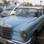 220 1965 w111 (12)