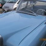 220 1965 w111 (13)
