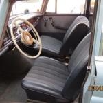 220 1965 w111 (14)