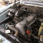 220 1965 w111 (15)